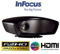 (A645) - Infocus IN81