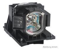 Original Optoma Lampe EH345/EH343