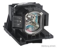Original Optoma Lampe EP706/DS302/EP709/DX