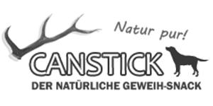 canstick