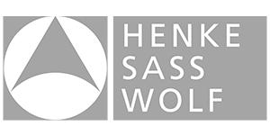HSW Henry Henke Sass