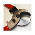 Kabelschere Kabelschneider Kabelzange 90 cm 900 mm Kabel bis 40 mm Durchmesser Bild 8