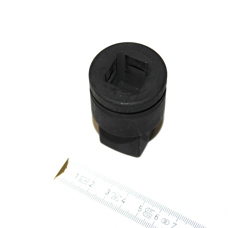 adapter nuss reduzierst ck kraft steckschl ssel f 3 4 auf m 1 zoll chrommolybd n werkzeug nussk sten. Black Bedroom Furniture Sets. Home Design Ideas