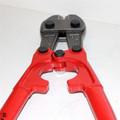 Bolzenschneider Seitenschneider 900 mm 36 zoll WGB made in Germany 10 Jahre Gar. 007