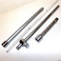 LKW Steckschlüsselsatz  3/4 zoll 20 mm 22 b 50 WGB ISI 10 Jahre Garantie Germany 005