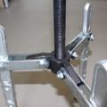 Abzieher Universal Lagerabzieher 3 Arme innen außen XXXL 400 mm 40 cm 006