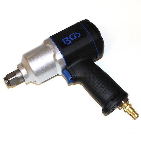 3/4 Zoll 20 mm bis 1400 Nm Druckluft Schlagschrauber Druckluftschrauber