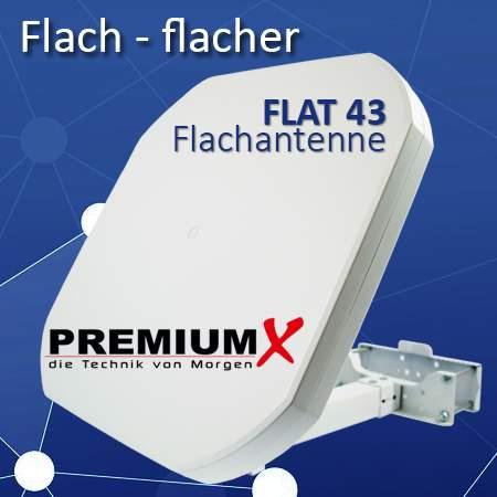 flachantenne