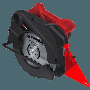 Schmidt Security Tools Elektrowerkzeuge