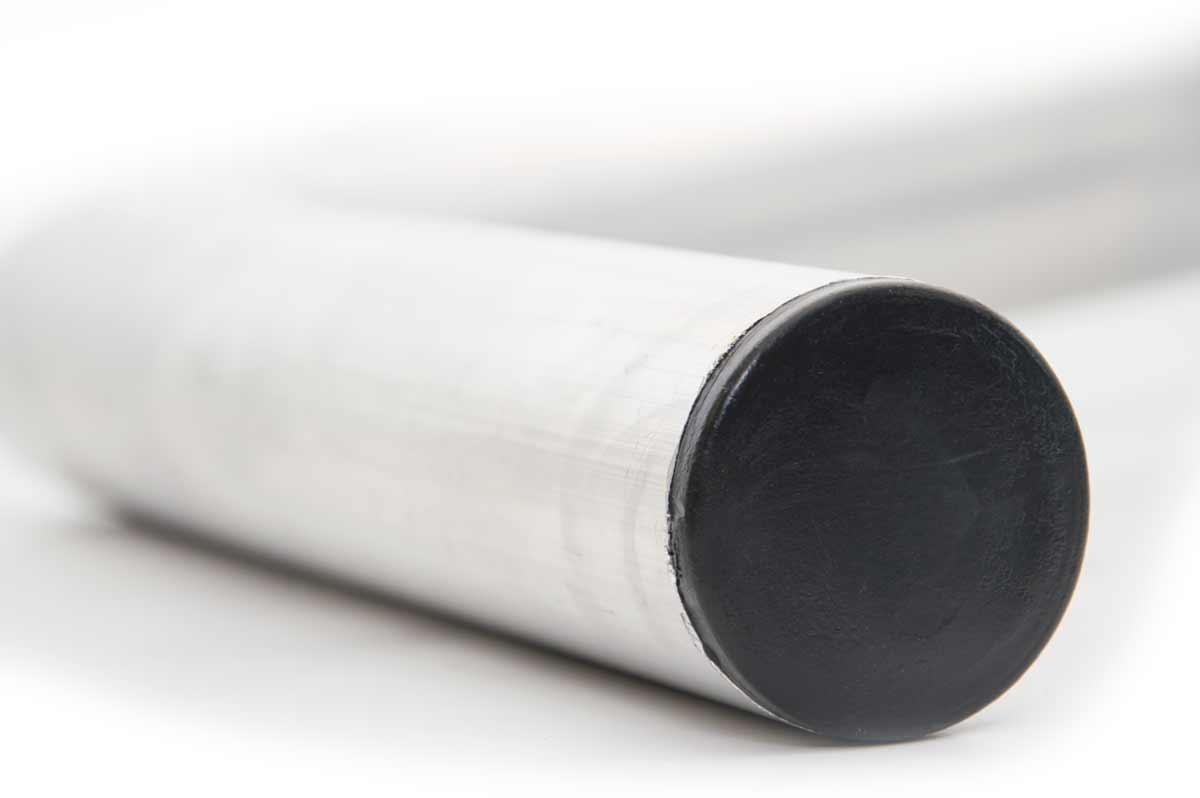 35cm Wandhalter ALU SAT Halter Aluminium Wandhalterung TÜV-Geprüft 35 cm