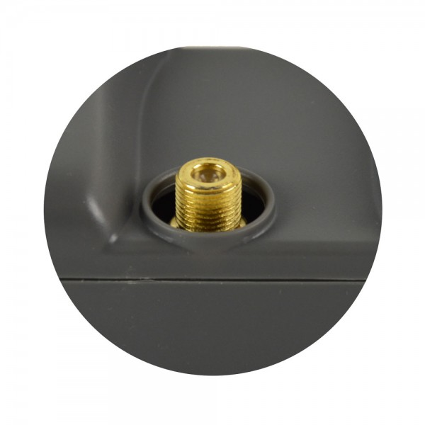 LNB Single Monoblock 0,1 dB Diamond