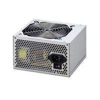 Netzteil ATX 500W SuperPower 12cm ATX V2.0 3x SATA Power Suply 500 Watt