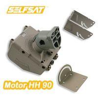 Stab SelfSat Motor HH 90S HH90S 90 S SAT-Motor für H10D H21D und H30D SelfSat Antenne – Bild 2
