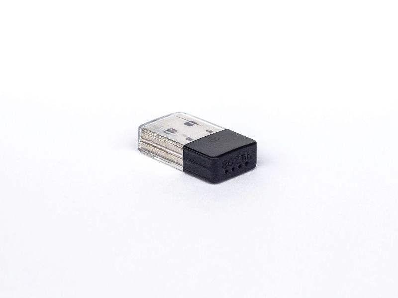 Opticum USB Wifi Stick W5+