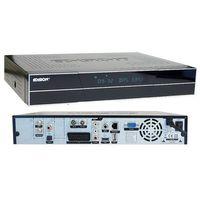 Edision Argus VIP 3 Magicvision Digital HDTV KABEL und DVB-T Receiver 2in1 DVB-C/DVB-T Hybrid Tuner NEU