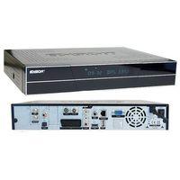 Edision Argus VIP 3 Magicvision Digital HDTV Twin Combo Sat/DVB-C/DVB-T Receiver 1x DVB-S2 und 1x DVB-C2/DVB-T2 Hybrid Tuner eingebaut NEU – Bild 1
