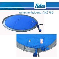 Fuba Antennenheizung AHZ 780 für die Satellitenantenne DAA 780, mit integriertem Thermosensor zur automatischen Ein- bzw. Abschaltung NEU – Bild 2