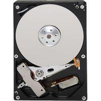 "Toshiba 8.9cm (3.5"") 500GB SATA3 DT01ACA050 7200 32mb HDD Festplatte intern"