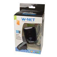 W-NET WiFi Repeater 300M Range Extender Wireless Repeater 300Mbps für kabelloses WI-FI Netzwerk – Bild 4