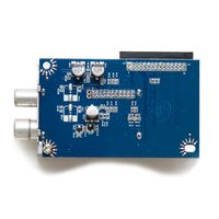 Protek 9910 / 9911 / 9920 LX Hybrid (DVB-C/T/T2) Plug und Play Tuner – Bild 2