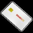 Redlight Mega Elite Royale HD 19 Sender Astra/Hotbird Viaccess Card 12 Monate   001