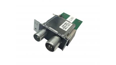 SAB Alpha Triple HD DVB-T2/C Tuner HDTV FullHD Receiver Tuner