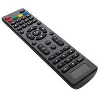 Nokta HD 1461 FTA Digital Sat Receiver DVB-S2 USB Scart HDMI HDTV FullHD – Bild 4
