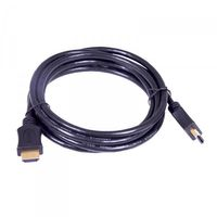 MAG 256 original IPTV SET TOP BOX Multimedia Player Internet TV IP Receiver Infomir H.265 MAG256 + PremiumX WIFI MEGA USB Stick – Bild 8