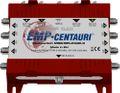 EMP-Centauri Multischalter MS 5/8 PLP-3 Verteiler Multiswitch Sat 001
