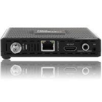 Octagon SX88+ H.265 HEVC Digital Sat Receiver DVB-S2 Linux FullHD IPTV – Bild 6