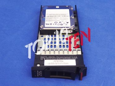 "IBM 85Y5864 HDD 600GB 6G 10K, 2,5"" SAS"