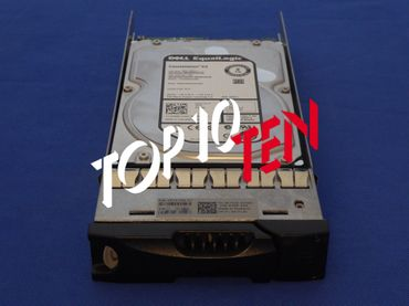 "DELL 0975190-01 1 TB 3,5"" 7200 RPM SATA HDD"