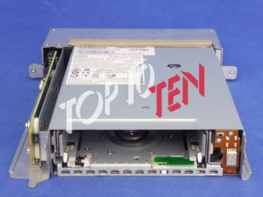 Oracle 7057001 HP LTO-6 HH drive with caddy for SL150, 2.5-6.25 TB, SAS