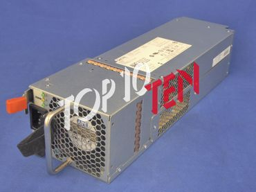 Dell EqualLogic 0DD20N PS4100 PSU Power Supply 700W