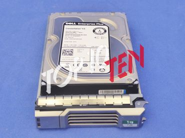 "DELL 0M5XD9 1 TB 3,5"" 7200 RPM SAS HDD"