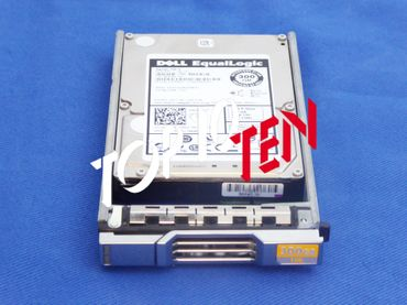 "DELL 0XYXWW 300GB 2,5"" 10000 RPM SAS 6Gb  HDD"