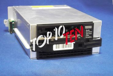HP QP005A HP LTO-5 FH Loader drive with caddy for ESL G3, 1600GB-3200GB, FC