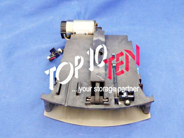 IBM 18P9505 3584 Universal Single Gripper New Style