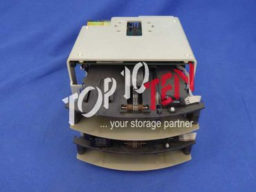 IBM 45E9682 3584-Lxx Universal Dual Gripper Assembly