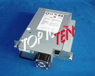 Quantum 3-05436-01 HP LTO-5 HH Loader drive with caddy for Scalar i40/ i80, 1600GB-3200GB, FC