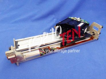 DELL 0TJ406 Picker Assembly for ML6000