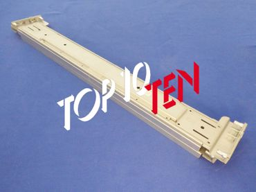 DELL 07WJ8N PowerVault MD1220 MD3220 MD3220i Rack Mount Kit