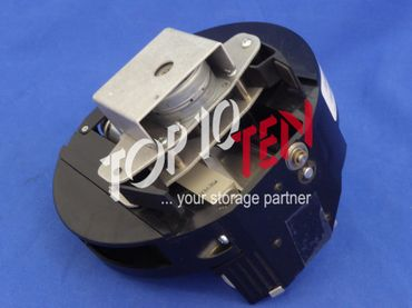 ADIC 72-1135-01 Scalar100 Rotary Picker Motor