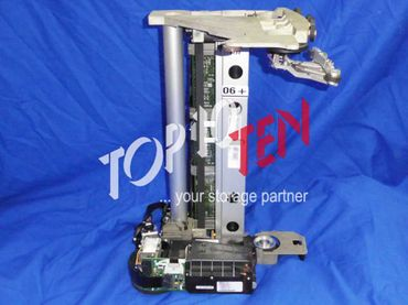 SUN 7044368 SL8500 Picker Handbot Assembly