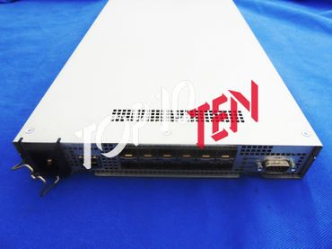 HP 408514-001 EVA XL852 Back End Switch Module