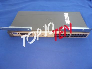 HP J4868A Procurve Switch 2124 24x 10/100Mb/s