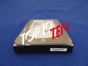 "DELL 0944966-02 300GB 3,5"" 15000 RPM SAS HDD"