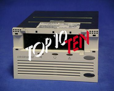Repair of HP Hewlett Packard TR-S13AA-CM