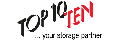 Repair of Overland Storage 103472-001