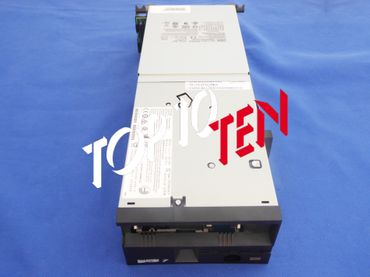 Repair of IBM 3588-F7A